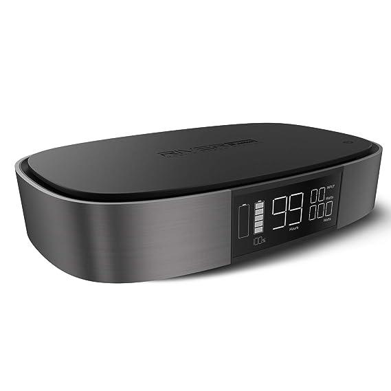 Amazon.com: EF ECOFLOW - Batería externa de 10 W con ...