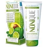 NONIQUE 24H Gesichtspflege, 1er Pack (1 x 50 ml)