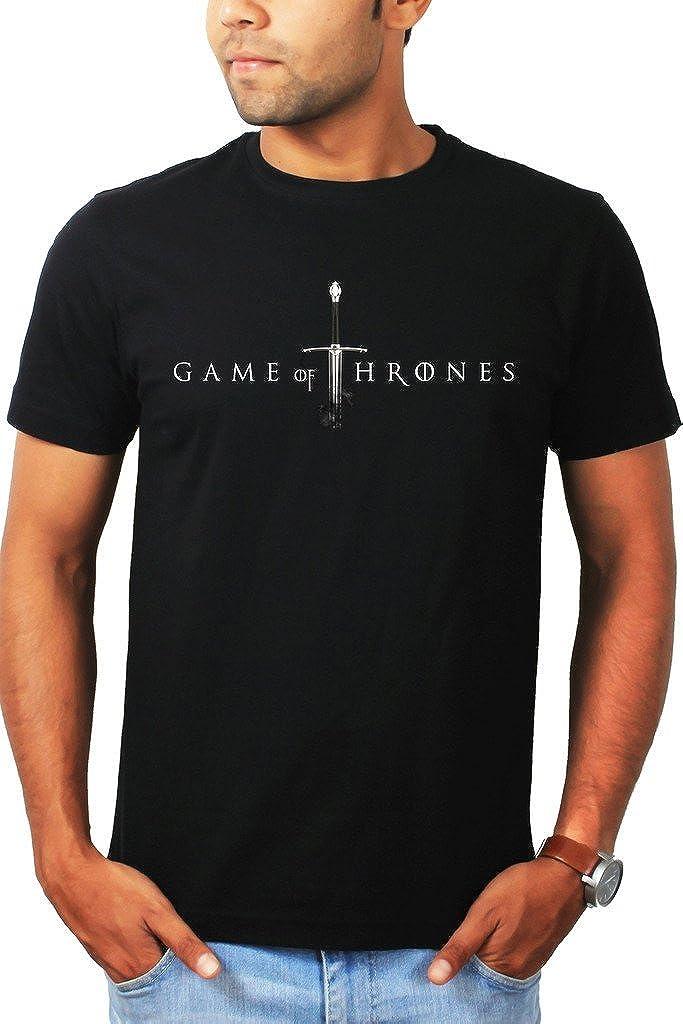 View Game Of Thrones Merchandise Amazon  Pictures