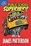 Inner city middle school student Kenny Wright imagines himself as a superhero-but when he faces peer pressure and bullying, can he find his strength in real life?         Kenny Wright is a kid with a secret identity. In his mind, he's Stainle...