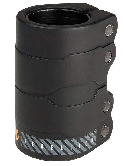 Blazer Pro Compression Kit Rebellion SCS Clamp Patinete ...