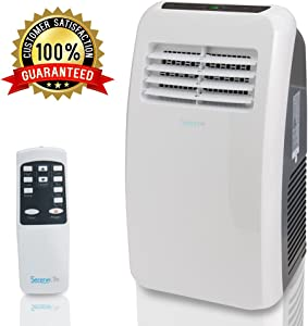 Best Portable Air Conditioner Under 300  – Top 5 Pick! 2