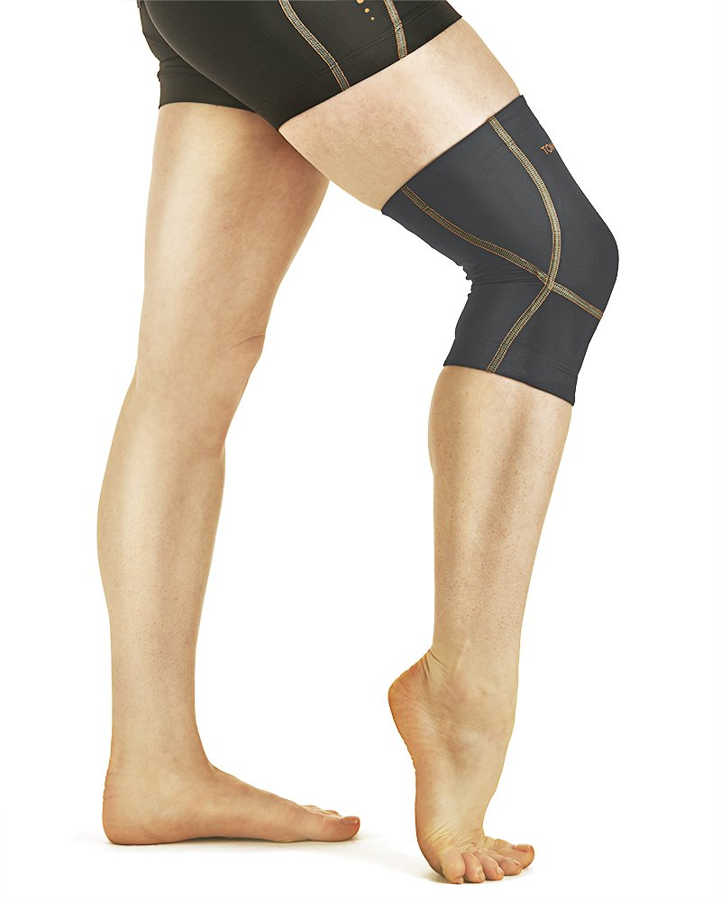 Stores that sell tommie copper - Amazon Com Tommie Copper Women S Performance Triumph Knee Sleeve Sports Outdoors