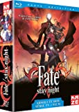 Fate Stay Night [Unlimited Blade Works](テレビアニメ+劇場版)Blu-ray box[Import]