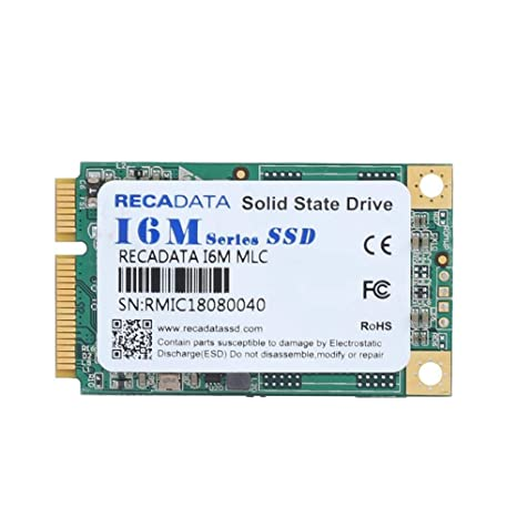 "Garsent - Disco Duro Interno SSD para Ordenador portátil (2,5"")"