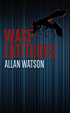 Wasp Latitudes (DI Will Harlan Book 2)