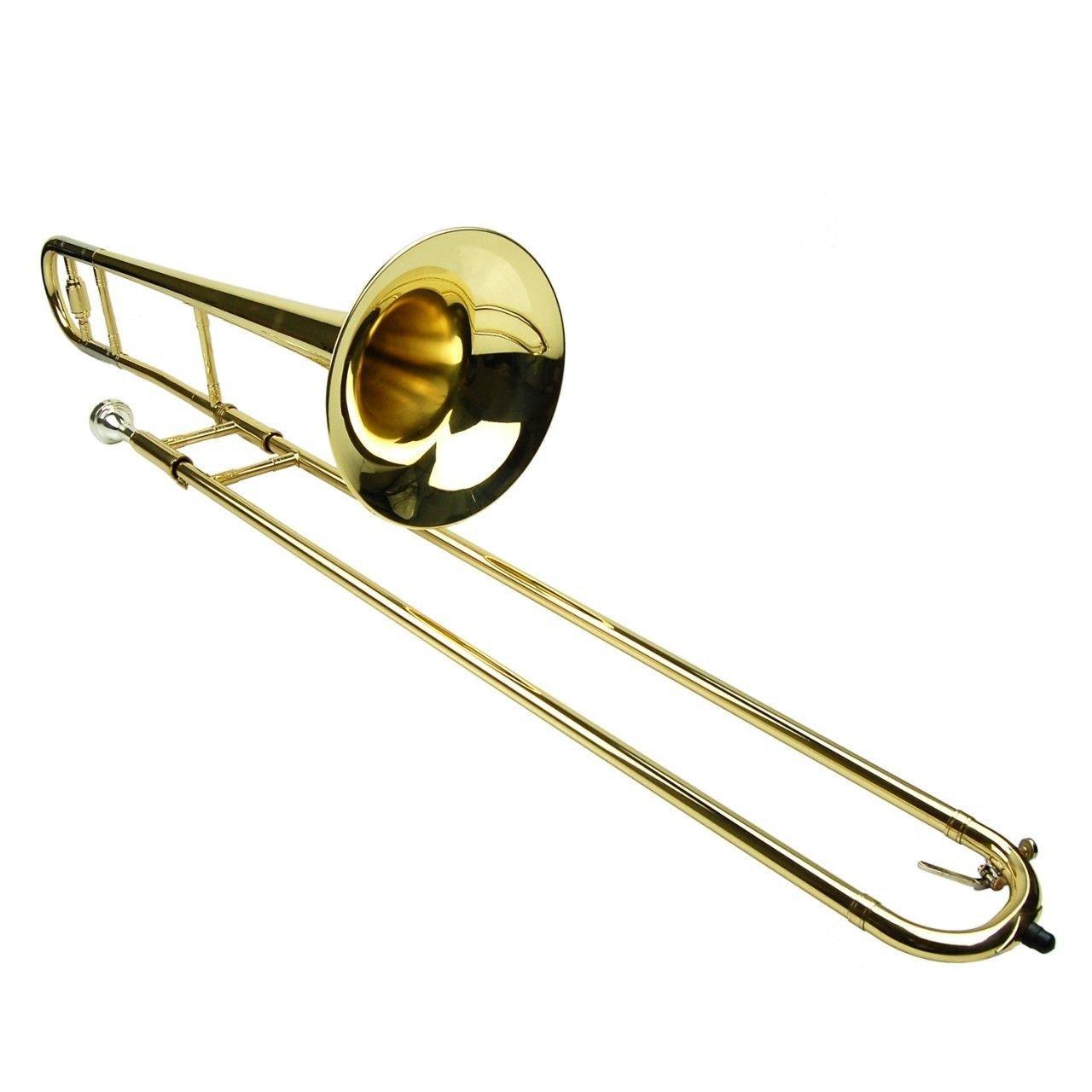 Amazon Com Yamaha Trombone