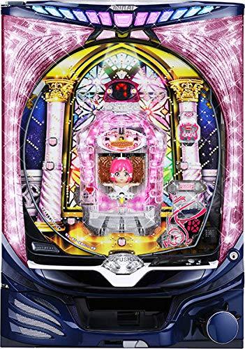 CRシャカリーナVV パチンコ実機 (すぐに遊べる バリューセット3)の商品画像