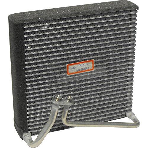 - UAC EV 939695PFC A/C Evaporator Core