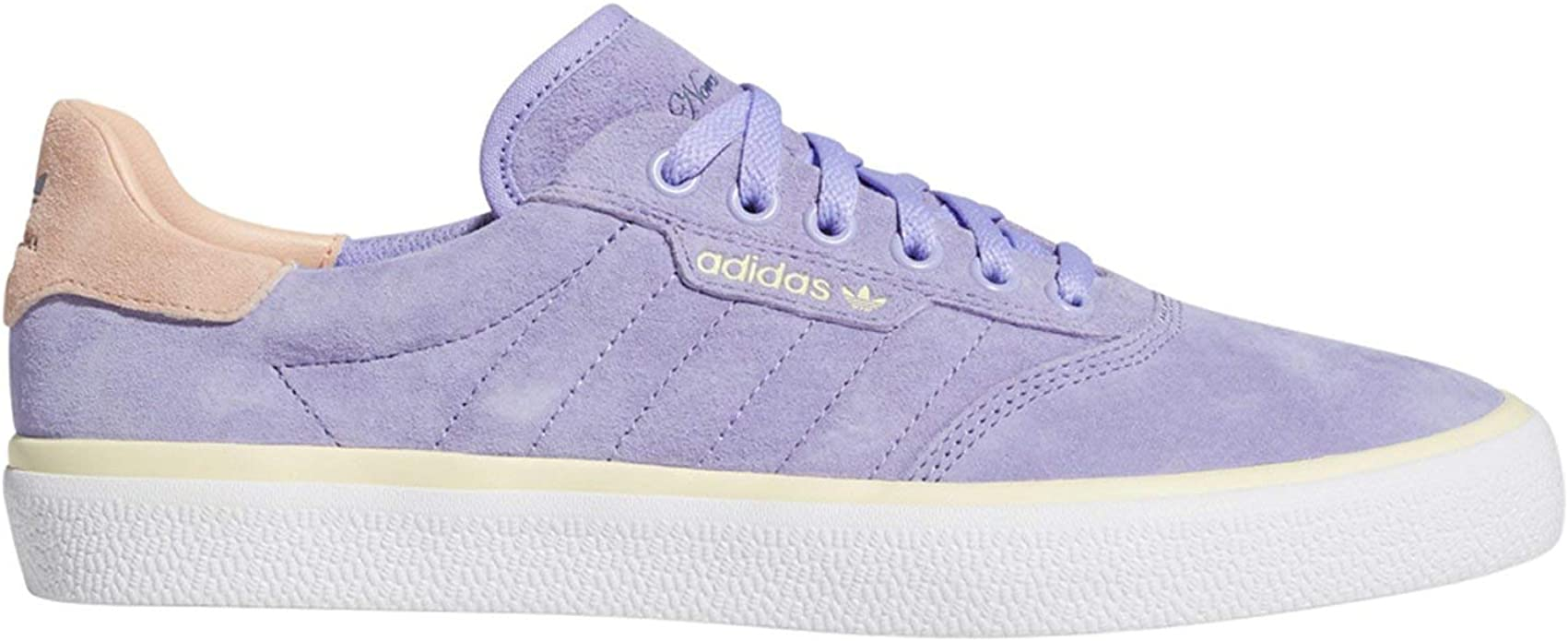 Cheap Adidas Superstar Glitter Purple Green White Womens