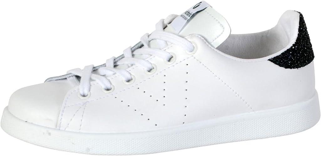 Baloncesto Victoria 1125104 Botella: Amazon.es: Zapatos y complementos