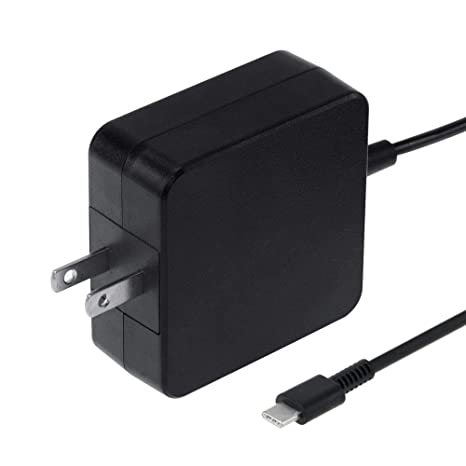ASUS X451CA USB CHARGER PLUS DRIVERS WINDOWS 7