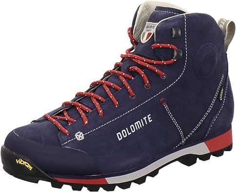 Bota Cinquantaquattro Hike GTX para Hombre Dolomite