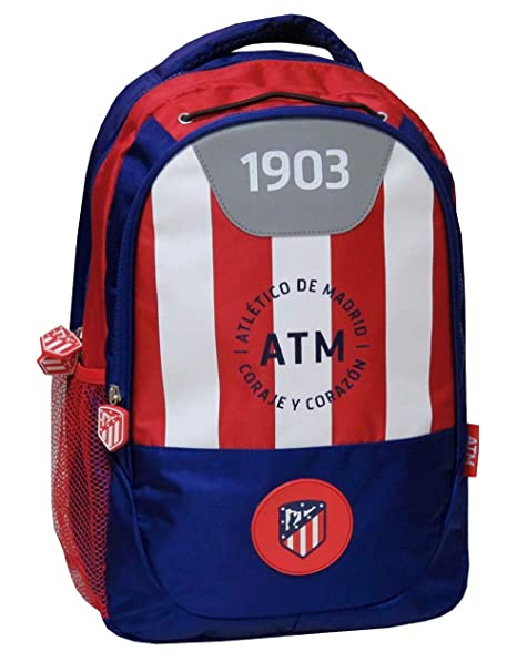 CYP BRANDS- Mochila 42 cm Adaptable a Carro, (CP-MC-232