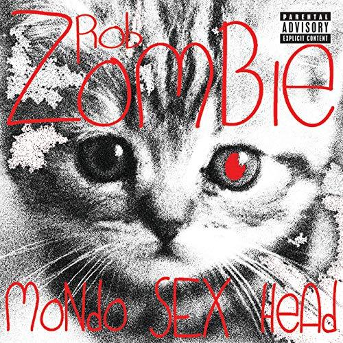 (Mondo Sex Head [Explicit] (Muve Exclusive) )