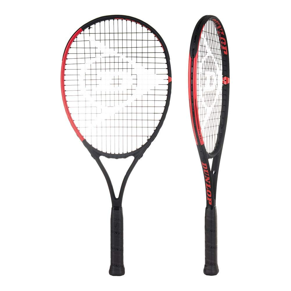 Amazon.com: DUNLOP CX Comp (25) - Pala de tenis para niños ...