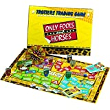 Only Fools and Horses Trotters Trading Game