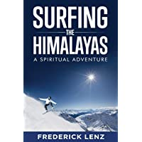 Surfing the Himalayas