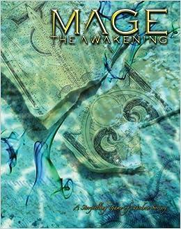 \DOCX\ Mage The Awakening (World Of Darkness (White Wolf Hardcover)). asedian seudun services luxury SLOTING