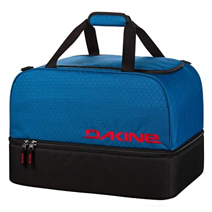 ed78cfb5ef Amazon.com   Dakine Boot Locker Bag   Sports   Outdoors