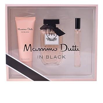 Femme Coffret Guess Parfum Coffret Parfum 534LjARq