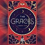 The Graces | Laure Eve
