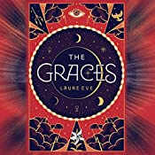 The Graces | Laure Eve