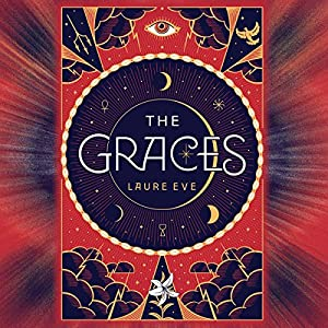 The Graces Audiobook