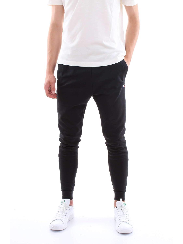 Le Coq Sportif Pantalon De Deporte Modelo 1820543
