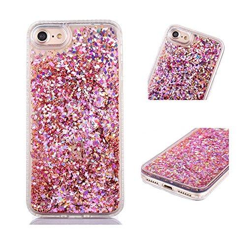 Pink Diamond Case - 2