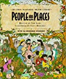 People and Places, Tom Seims, 1564760472