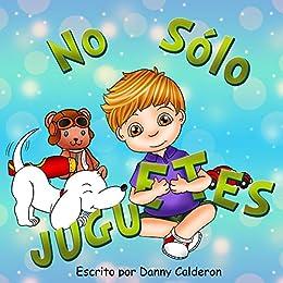 cuento infantiles no s lo juguetes libros en espa ol