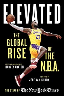 Amazon com: SprawlBall: A Visual Tour of the New Era of the