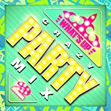 What`S Up Presents -Crazy Party Mix 2-