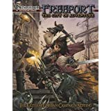 Freeport: The City of Adventure for the Pathfinder RPG (Pathfinder for the Roleplaying Game)