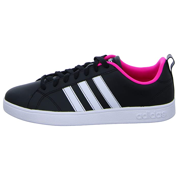 Damen adidas Vs Fitnessschuhe Bb9623 Advantage YeW2IDHE9