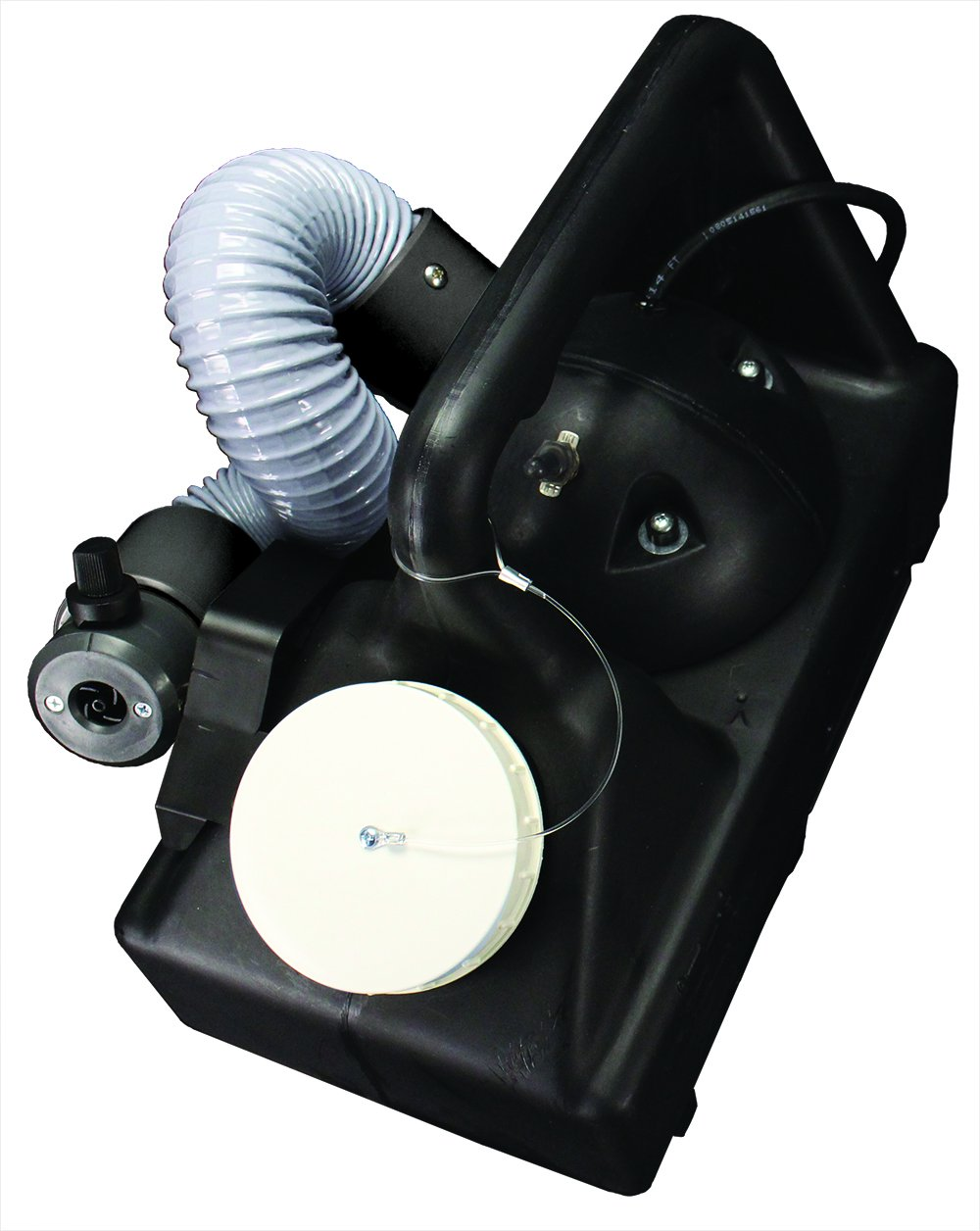 Smith Performance Sprayers Professional Pest Control Electric Cold Fogger by Smith Performance Sprayers (Image #2)