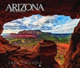 Arizona Highways 2020 Scenic Wall Calendar