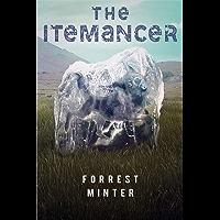 The Itemancer: Book 1 (English Edition)