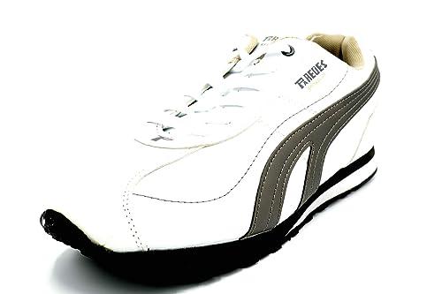 Paredes 27799B3 - Zapatilla Deportiva Hombre: Amazon.es: Zapatos y complementos