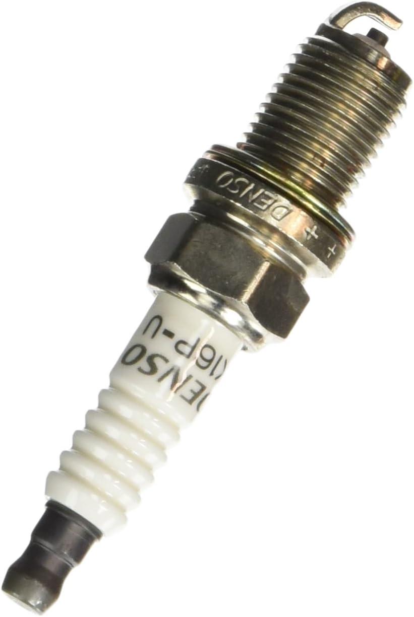 Genuine Ford Motorcraft Ignition Spark Plug x10 1120830