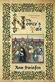 The Novice's Tale (Oxford Medieval Mysteries) (Volume 2)
