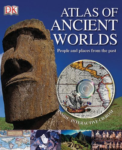 Download Atlas of Ancient Worlds PDF