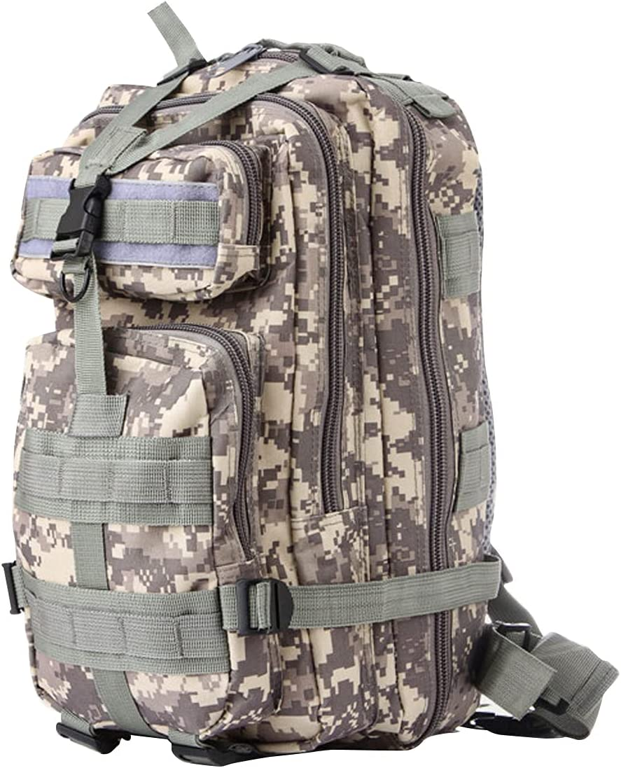 Finally popular brand 35L Hiking Backpack At the price of surprise for Men Daypack Lightweight Small Wate Women