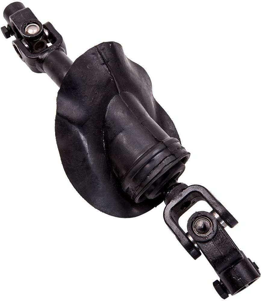 Intermediate Steering Shaft for Chevrolet Cobalt 05-10 for Saturn Ion 03-07 425-109 for Pontiac G5 07-10 Pursuit 05-06