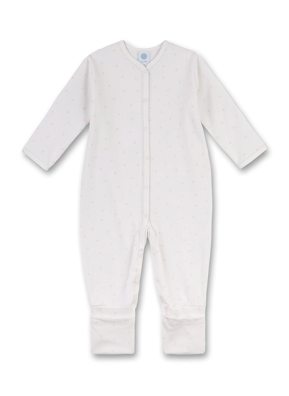 Sanetta Pelele para Dormir para Bebés 221361