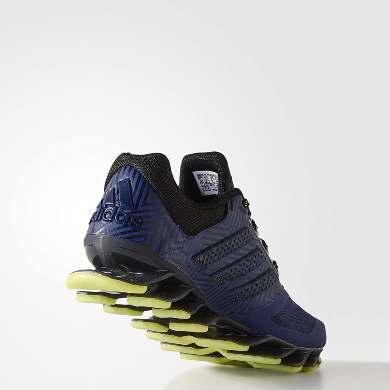 Adidas Menn Springblade Driv 2 M Joggesko EgJEXvd