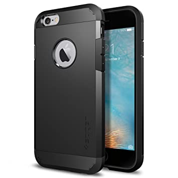 coque iphone 6 armor