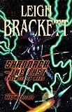 Shannach - the Last, Leigh Brackett, 1893887448