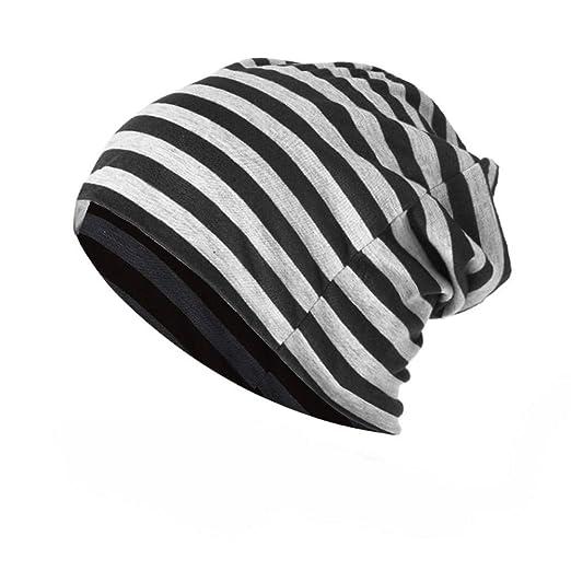 7392ddd423e Amazon.com  NRUTUP Knit Hats Unisex